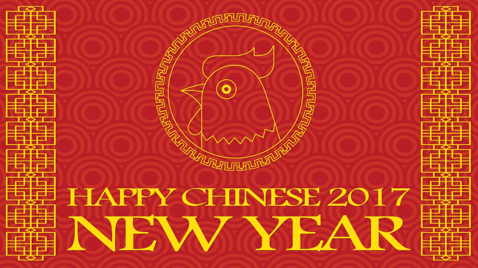TouchTuina Offer for Chinese New Year